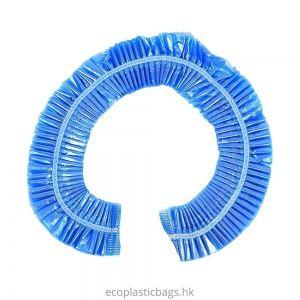 spa liner LDPE洗腳盆套 工廠