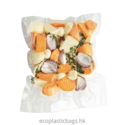 食品PA/PE真空袋定制