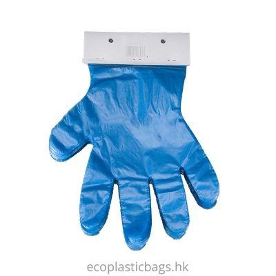 萬用料理手套