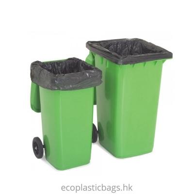 工業用的特大垃圾袋批發
