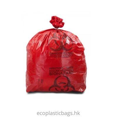 醫用廢棄物OEM垃圾袋