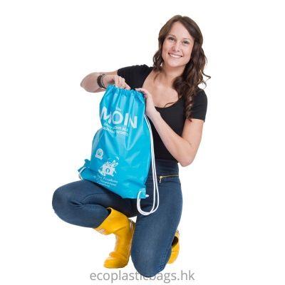 戶外運動背囊袋