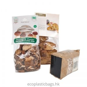 Bopp塑料包裝袋批發