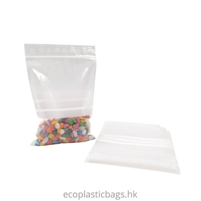 FDA食品級PE骨袋定制