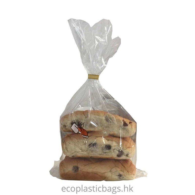 定制麵包袋