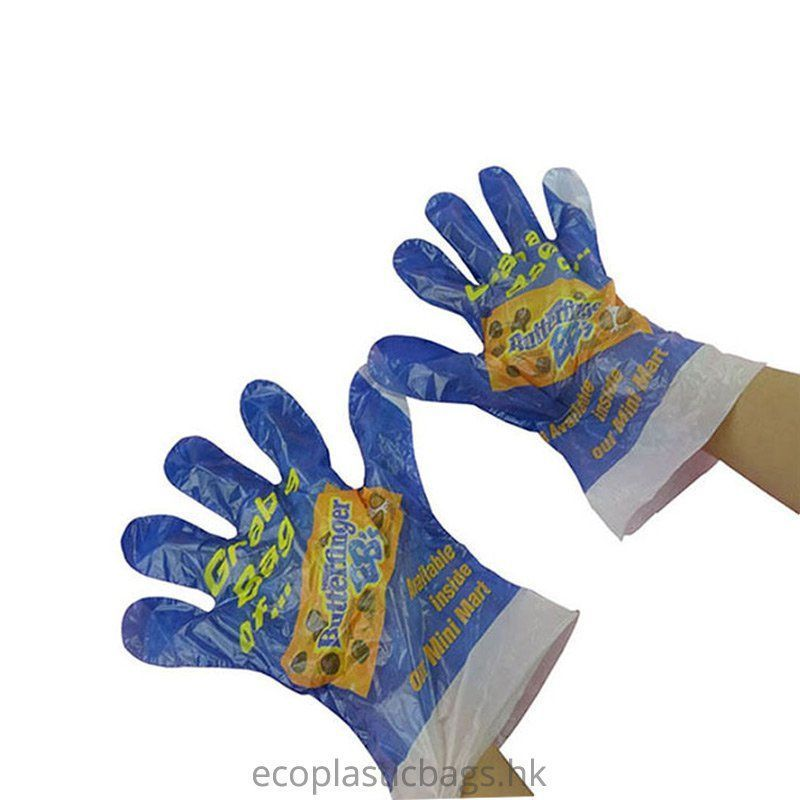 OEM手套