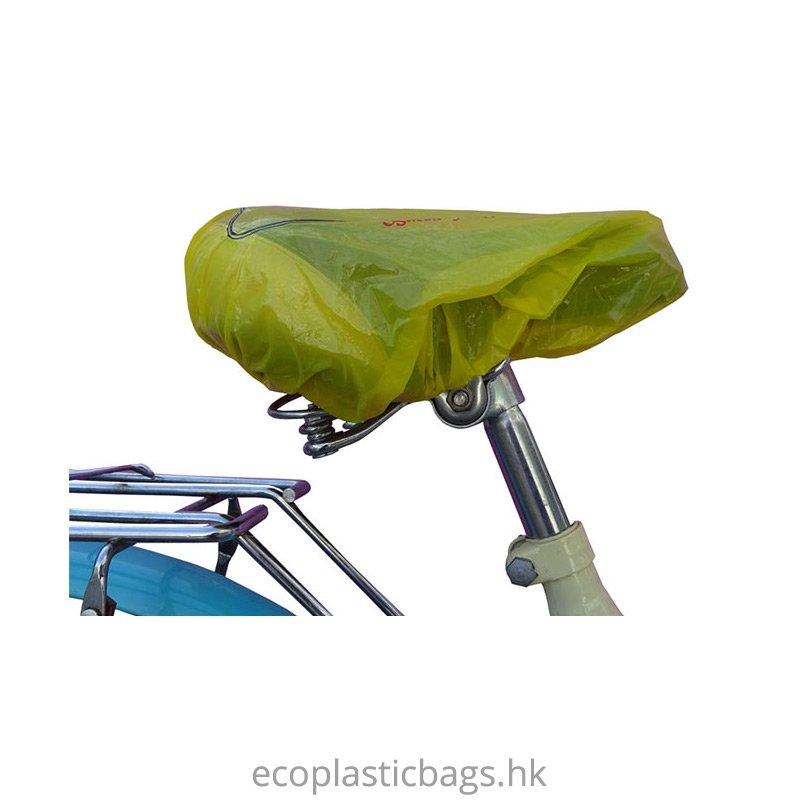 定制單車座罩