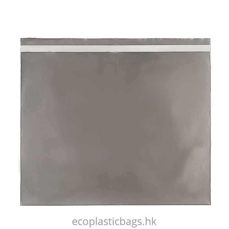 灰色電商袋